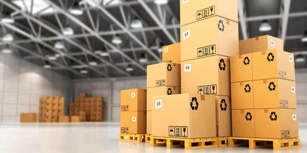 same day delivery and parcel delivery Radcliffe Greater Manchester