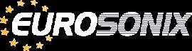 Eurosonix Freight Management Ltd
